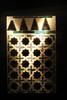 Faïence antique (hans pohl) Tags: andalousie séville tiles faïences alcazar architecture