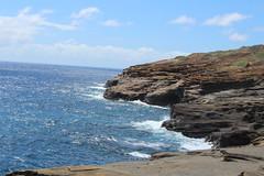IMG_1279 (Psalm 19:1 Photography) Tags: hawaii oahu diamond head polynesian cultural center waikiki haleiwa laie waimea valley falls