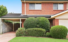 10/8 Northcote Road, Hornsby NSW