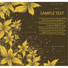 free vector Simple text Templates Background (cgvector) Tags: 2017 3d abstract arts backdrop backgrounds banner bright brocher card creativity curve dark decorative design digitally elegant element frame graphic illustrations image invitation light line modern motion natural page paper part pattern sample shape simple single space summer template text texture vector wave white