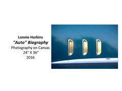 """""""Auto"""" Biography • <a style=""""font-size:0.8em;"""" href=""""https://www.flickr.com/photos/124378531@N04/32363849421/"""" target=""""_blank"""">View on Flickr</a>"""