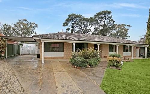 33 Miriyan Drive, Kelso NSW 2795