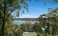 5 Hardys Bay Parade, Killcare NSW