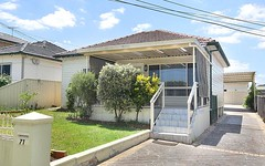 71 Eve Street, Guildford NSW