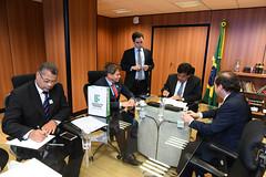 """Ministro Mendonça Filho recebe o Deputado Rodrigo Castro_LF (13)_ED • <a style=""""font-size:0.8em;"""" href=""""http://www.flickr.com/photos/49458605@N03/32624634736/"""" target=""""_blank"""">View on Flickr</a>"""