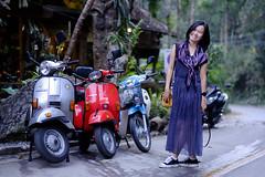 MKP-152 (panerai87) Tags: maekumporng chiangmai thailand toey 2017