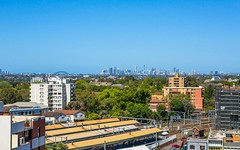 18D/30-34 Churchill Avenue, Strathfield NSW