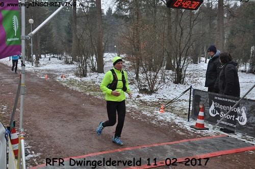 RFR_Dwingelderveld_11_02_2017_0366