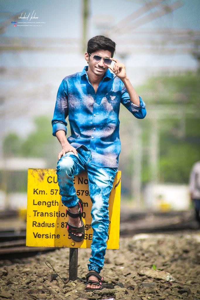 IMG 3460 Shahid Khan Tags Shahidkhanphotography Outdoor Fashionphotography Nature Photoshoot Canon Pose Smile Shahidkhan