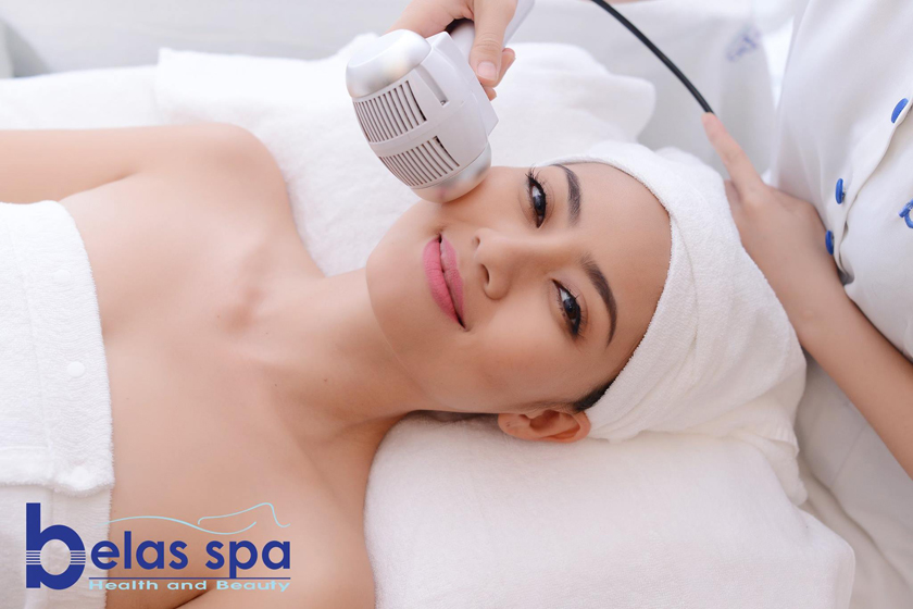 Nhận ưu đãi 50% khi tham dự hội thảo trị sẹo, trẻ hoá da cùng chuyên gia từ Hoa Kỳ