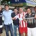 53º Futebol de Areia de BC 25 01 17 Foto Ricardo Oliveira  (15)