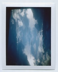 (jankrocek) Tags: fujifp100c fuji fujifilm instantphoto peelapart polaroid polaroid100 czech doubleexposure multipleexposure polaroidlandcamera instantphotography filmisnotdead filmisalive shootfilmstaybroke