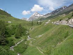 IMGP0531 (Alvier) Tags: schweiz graubünden albula albulapass engadin albulatal fahrrad velo