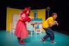 pinkalicious_, February 20, 2017 - 624.jpg (Deerfield Academy) Tags: musical pinkalicious play