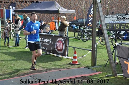 SallandTrail_11_03_2017_0159