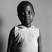 Prince of Dassa, Benin