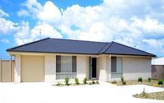 1/24 Kookaburra Court, Yamba NSW