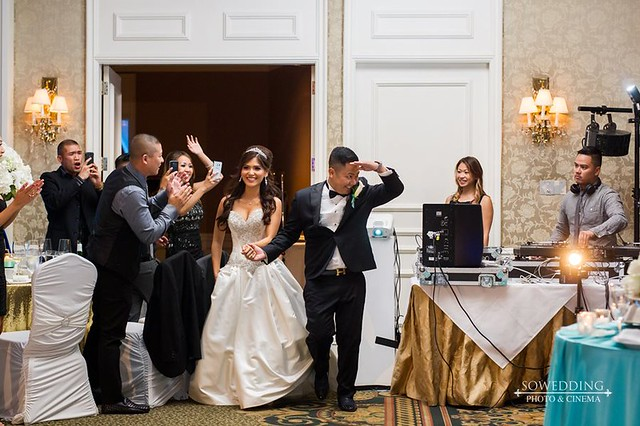 ACLana&CuongWeddingDayHL-HD-0090