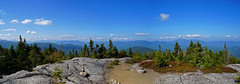20150905_07pa (mckenn39) Tags: panorama mountain nature adirondacks nystate nysland