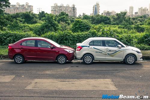 Ford-Figo-Aspire-vs-Maruti-DZire-11