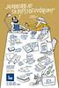 Oddi-Skrifstofan (ranflygenring1) Tags: illustration iceland drawing illustrations nordic scandinavia reykjavík ran rán flygenring ránflygenring ranflygenring icelandicillustrator flygering icelandicillustrators nordicillustrators