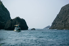 20150808-DSC_4989.jpg (d3_plus) Tags: sea sky fish beach japan scenery underwater diving snorkeling  shizuoka    apnea izu j4  waterproofcase    skindiving minamiizu       nikon1 hirizo  1030mm  nakagi 1  nikon1j4 1nikkorvr1030mmf3556pdzoom beachhirizo misakafishingport  1030mmpd nikonwpn3 wpn3