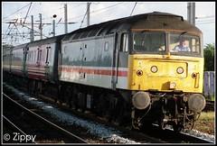 478xx (Zippy's Revenge) Tags: train diesel rail railway spoon brush locomotive duff sulzer class47 type4