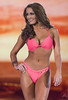 "Miss Tennessee swimsuit • <a style=""font-size:0.8em;"" href=""http://www.flickr.com/photos/47141623@N05/20782507463/"" target=""_blank"">View on Flickr</a>"