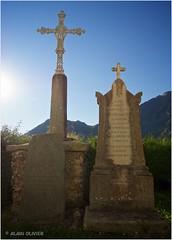 Attendant la Résurrection des Morts