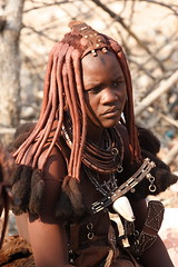 D20150823_1686 (bizzo_65) Tags: africa am namibia himba