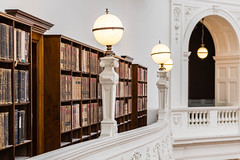 LookMeLuck.com_Australia-5290.jpg (Look me Luck Photography) Tags: building architecture reading book arquitectura oz object library edificio libro australia melbourne victoria biblioteca aussie bibliothque objet livre btiment lugar downunder objeto publiclibrary lire actions oceania leyendo bouquin oceanica lieu ocanie bibliotecapblica oceana bibliothquepublique terraaustralis