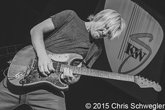 Kenny Wayne Shepherd Band @ DTE Energy Music Theatre, Clarkston, MI - 09-04-15 (schwegweb) Tags: michigan clarkston 2015 dteenergymusictheatre september4th kennywayneshepherdband chrisschwegler schwegweb