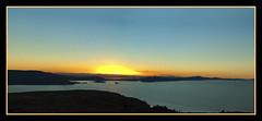 LAGO TITIKAKA - Pano 7 Fotos verticales (MONTXO-DONOSTIA) Tags: sunset peru lago atardecer holidays viajes titikaka vacaciones puestasol bidaiak islasamantani