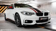BMW_4_F33_CABRIO_TUNING_AUTODYNAMICSPL_ZMIANY_MODYFIKACJE_3DDESIGN_CARBON_WYDECH_0028 (Performance Tuning Center) Tags: 4 bmw carbon tuning cabrio spoiler f33 lotka akcesoria części karbon zmiany spojler dokładka cargraphic modyfikacje dyfuzor nakładka autodynamicspl