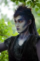 Epona (Pahz) Tags: cosplay fairy renfaire costuming bristolrenaissancefaire renfest epona garb kenoshawi fantastikalsatthebristolrenaissancefaire pattysmithbrf stormfairy tesslanni stormpony