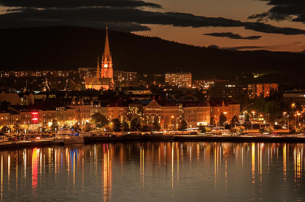 massage stockholm city eskort sundsvall