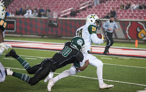 "Trinity vs. St. X 2015 • <a style=""font-size:0.8em;"" href=""http://www.flickr.com/photos/134567481@N04/21738064928/"" target=""_blank"">View on Flickr</a>"