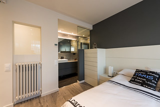 18-dormitorio-reformas-paris
