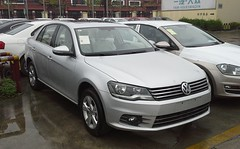 Volkswagen Bora II facelift China 2015-04-20 (NavDam84) Tags: sedan volkswagen bora dealership worldcars volkswagenbora vehiclesinchina carsinshanghai vehiclesinshanghai carsinchina fawvwvehicles