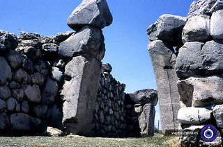 HATUSAS-viajes-turquia