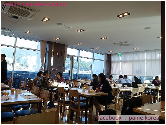 海雲台Citadines飯店 (48).JPG