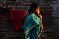 Motherhood (Jubair Bin Iqbal) Tags: festival photo concert photographers teacher photographs agency writer dhaka portfolio bangladesh trainer professionalphotographer journalist southasia photogallery masterclass curator weddingphotographer photographyequipment topphoto photographytips bangladeshiphotographer photographyportfolio royaltyfreeimages chobimela portfoliomanagement jbi bestphotography photographytechnique photographywebsites concertphotographer copyrightfreeimages jubair bestphotographers photosgallery freestockimages photoartgallery webphotogallery weddingphotobooks photographerportfolio artphotogallery jubairbiniqbal freeimagesonline freeroyaltyfreeimages naturephotogallery asianphotograher photogalleryofjubair photoofjubair photographyofjubair topphotoofjubair bestphotoofjubair bangladeshitopphoto portfolioofphotographer freeimagesforwebsites topphotographerwebsites2013 bestphotographerswebsites2013 photographerwebsites2013 photographerswebsites2013 freeimagesforcommercialuse modelsphotogallery celebrityphotogalleries modelphotogallery stockimagesfree photogalleriesphotographers