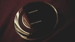 samsung charger samsunggalaxy