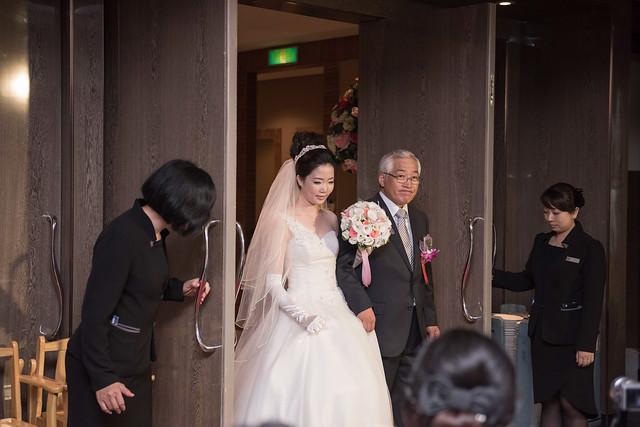 台北婚攝,高雄婚攝,國賓飯店,國賓飯店婚攝,國賓飯店婚攝,國賓飯店婚宴,婚禮攝影,婚攝,婚攝推薦,婚攝紅帽子,紅帽子,紅帽子工作室,Redcap-Studio-52