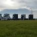 2015 -10-17 trucks van leden