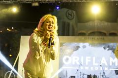 Danil Kolodin_Oriflame Egypt_high_DKL_8025