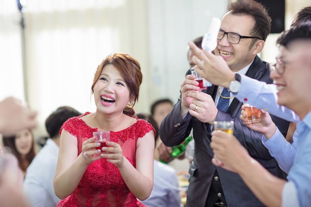 竹東資源莊,新竹婚攝,資源莊婚攝,婚攝,奕勛&婷婷110