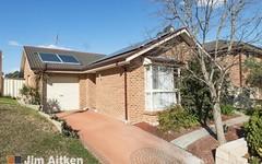 1/17 Kanina Place, Cranebrook NSW