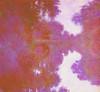 monet_misty_morning_seine_mauve_1897 (Art Gallery ErgsArt) Tags: museum painting studio poster artwork gallery artgallery fineart paintings galleries virtual artists artmuseum oilpaintings pictureoftheday masterpiece artworks arthistory artexhibition oiloncanvas famousart canvaspainting galleryofart famousartists artmovement virtualgallery paintingsanddrawings bestoftheday artworkspaintings popularpainters paintingsofpaintings aboutpaintings famouspaintingartists