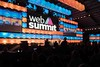 THE WEB SUMMIT DAY TWO [ IMAGES AT RANDOM ]-109854